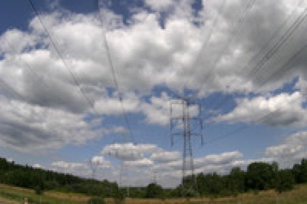 Firmy energetyczne biją na alarm