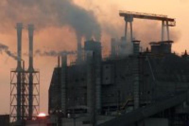 W Nigerii powstaną zakłady azotowe