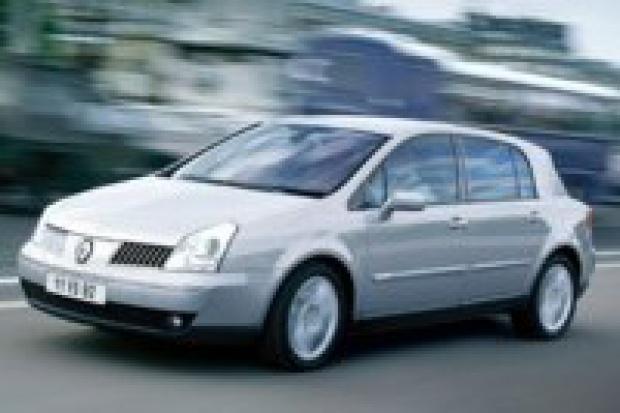 Czas na największe Renault