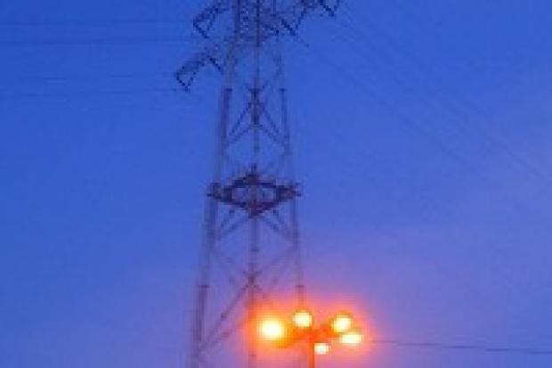 Z wiosną czeka nas kolejna podwyżka cen prądu?