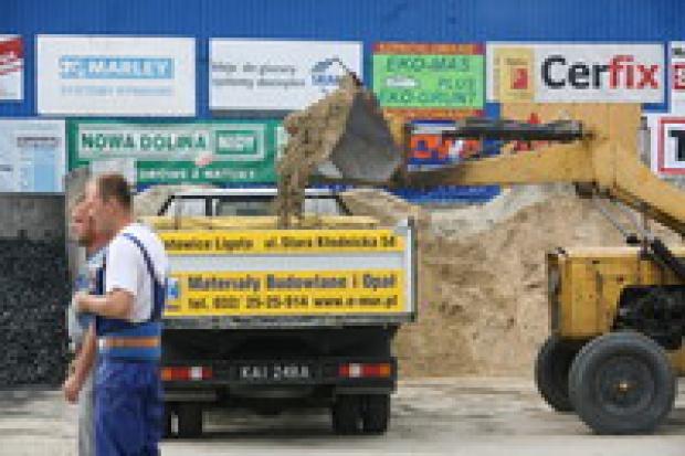 Czy polskie firmy budowlane zarobią w Wietnamie?