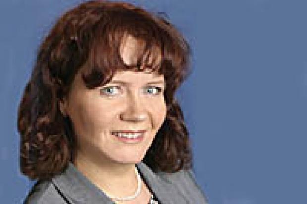 Minister nauki o czystych technologiach węglowych i OZE