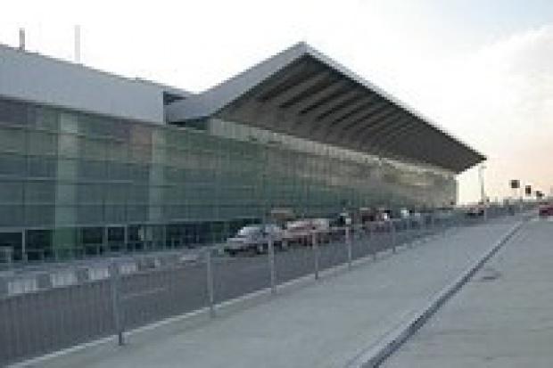 Warszawskie lotnisko w Strefie Schengen