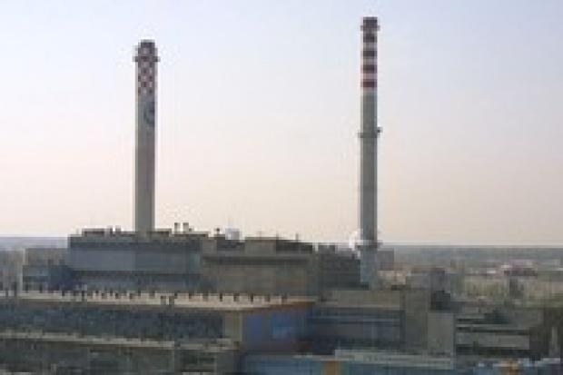 Europa: wielka wymiana aktywów energetycznych