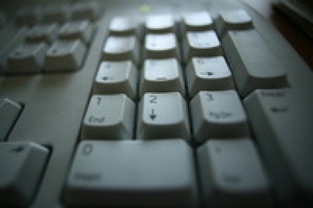 e-Administracja w Wielkopolskim Urzędzie Marszałkowskim