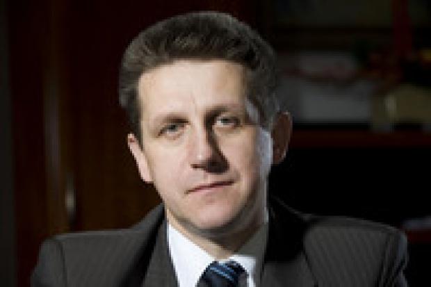 Bury z MSP: Debiut spółki Enea na GPW może się opóźnić