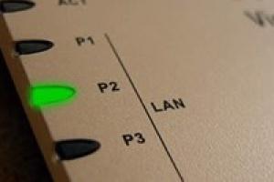 Inotel wchodzi w telewizję IP