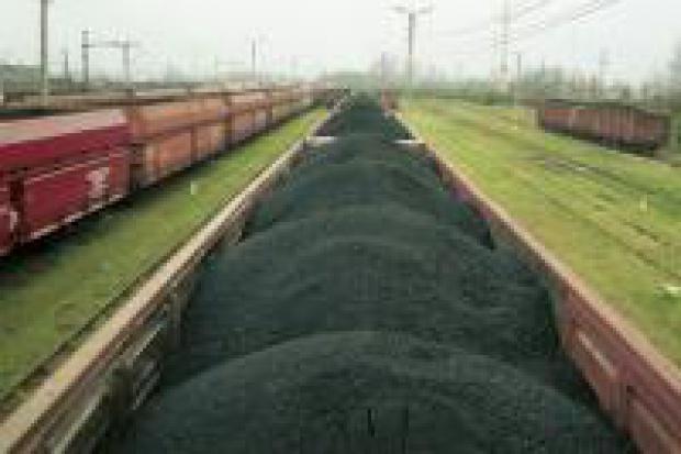 Eksport rosyjskiego węgla może być droższy