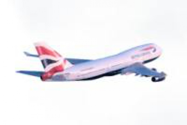 British Airways liczy straty