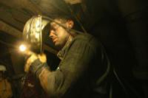 Resort pracy przygotowany do dyskusji o emeryturach górniczych