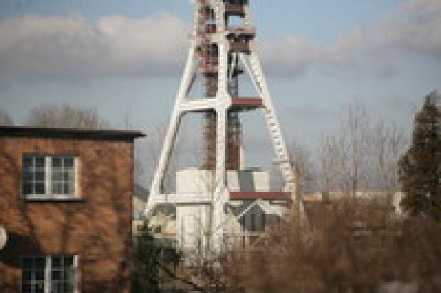KE zgodziła się na wsparcie górnictwa w Polsce