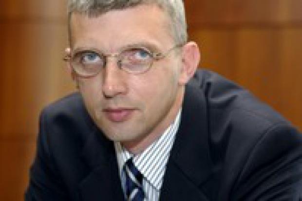 Ciech: nowy zarząd i rada, prezes Kochalski zostaje