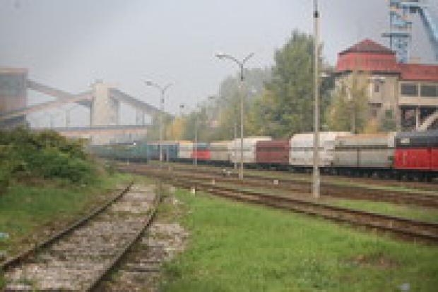 Pawłaszek: Silesia jeśli nie trafi do Gibsona, będzie zlikwidowana