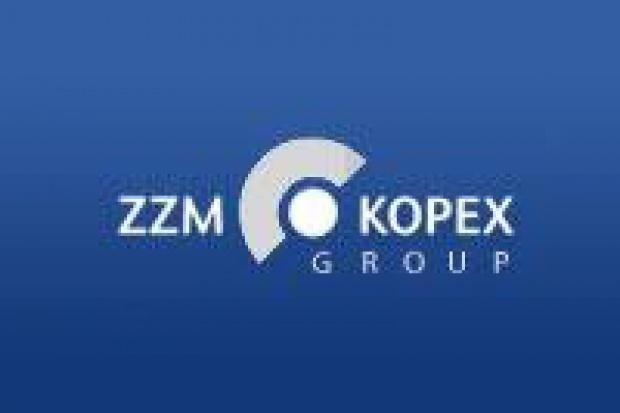 Kopex dostarczy kompleks ścianowy do Australii!