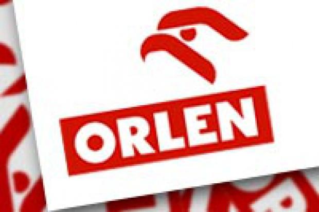 Porozumienie płacowe między zarządem i związkami PKN Orlen