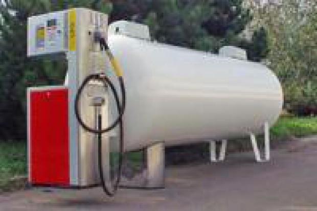 Kontrole jakości LPG ruszyły pełną parą