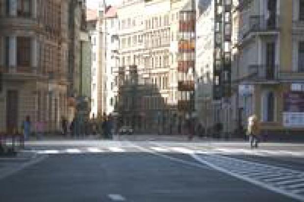 Technologiczna ofensywa Wrocławia