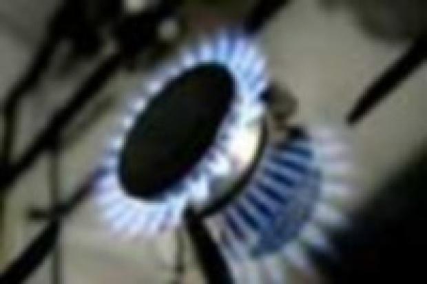 Nowe taryfy gazowe w połowie przyszłego tygodnia