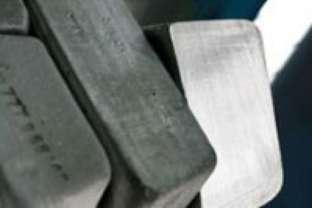 Dobre perspektywy dla rynku odlewów magnezowych