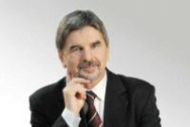 Fortum chce budować w Polsce nowe moce