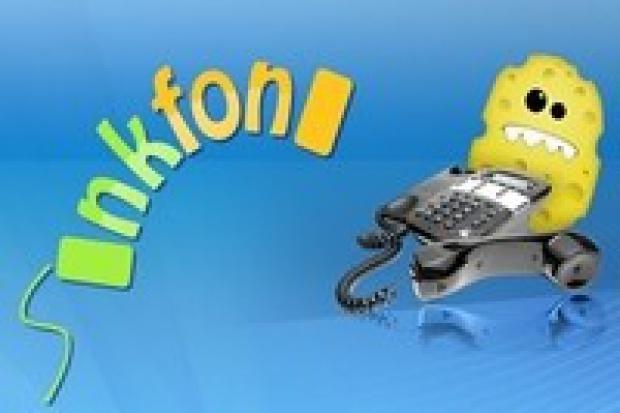 Nasza-klasa wchodzi w telekomunikację