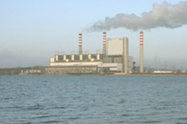 CEZ podtrzymuje zainteresowanie kupnem PAK