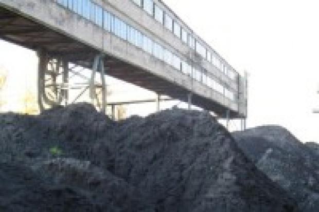 Węgiel kamienny: dobra koniunktura i zbyt małe wydobycie
