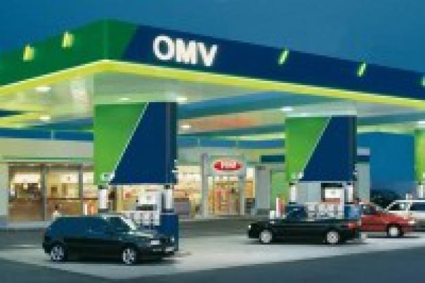 OMV i MOL - konflikt na stacje benzynowe
