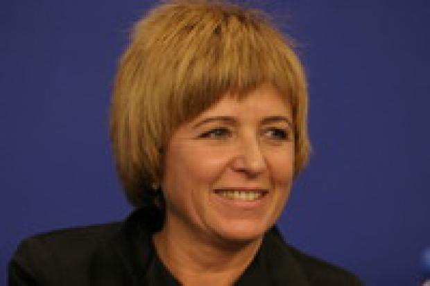 Prezes Mostostal Energomontaż SA: Monopolizacja rynku jest nierealna