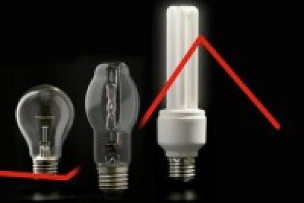 URE proponuje obniżyć akcyzę i VAT na prąd