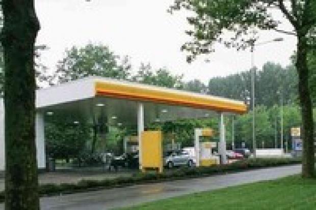 Shell nie zniknie z polskiego rynku