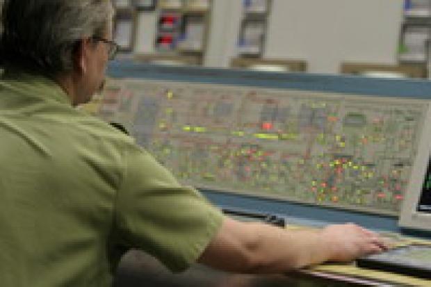 CO2: elektrownie zarobią na pozwoleniach?