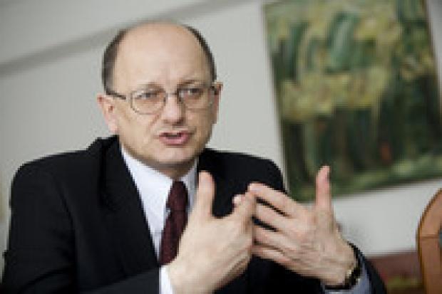 Nowy zarząd Orlenu zaktualizuje strategię