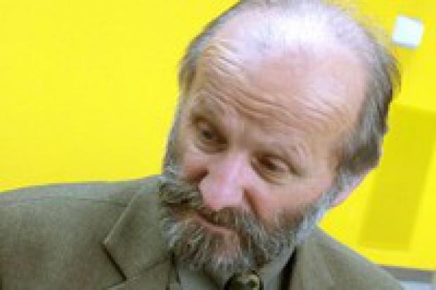 Prof. Popczyk: awarii w systemie energetycznym nie da się uniknąć