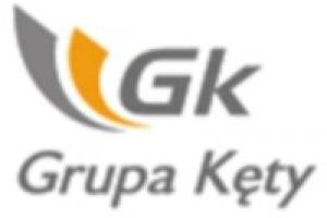 Grupa Kęty: zakup na Ukrainie