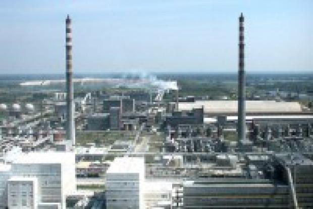 Straty Polic po awarii prądu mogą wynosić nawet 10 mln zł