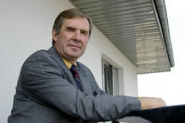 Szef Budimeksu: czekamy na wysyp nowych kontraktów