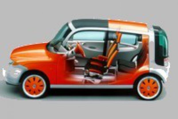 Tani model Fiata powstanie w Tychach?