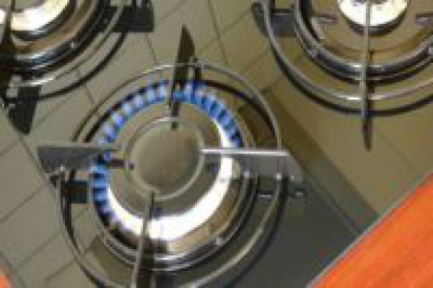 URE zatwierdza taryfę: gaz podrożeje ok. 16 proc.
