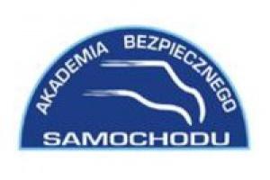 Akademia Bezpiecznego Samochodu