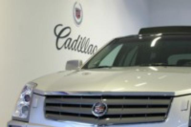 Import aut z USA mniej opłacalny?