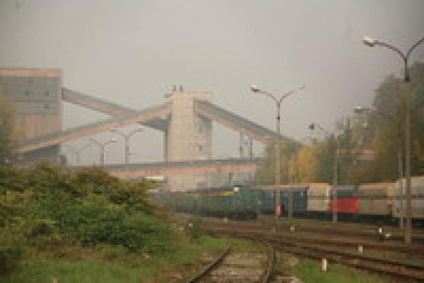 16 kwietnia Gibson Group i Kompania Węglowa zaakceptują umowę sprzedaży kopalni Silesia