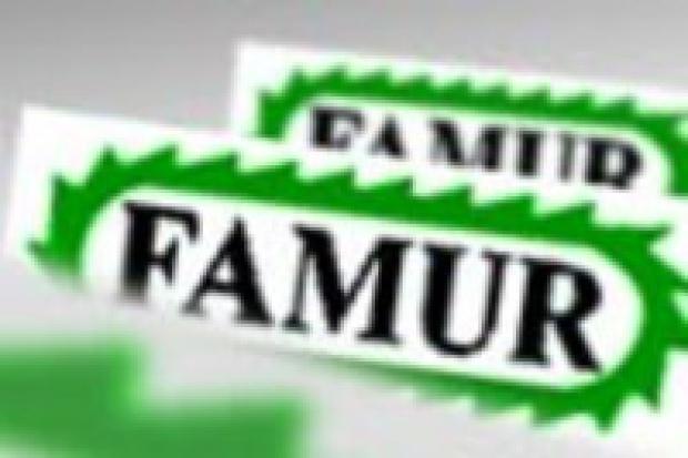 Grupa Famur nie informuje o swych inwestycjach
