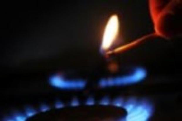 Swora: Podwyżka taryf na gaz uwzględnia interesy klientów