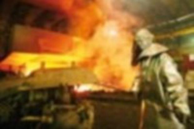 Solidarność nie akceptuje redukcji zatrudnienia ArcelorMittal Poland