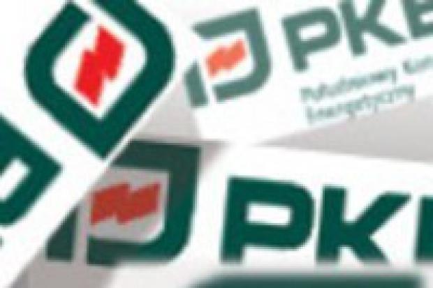 PKE zarobił 137,67 mln zł
