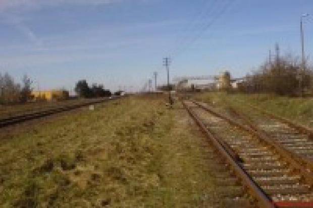 Rail Baltica będzie droższa?