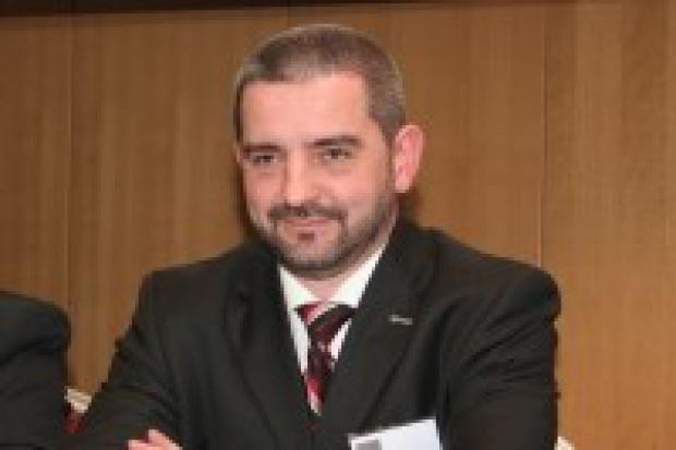 Prezes KGHM Ecoren o rynku metali i jego perspektywach