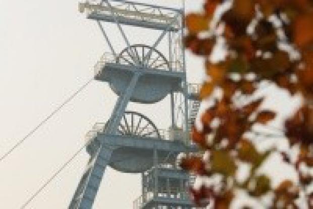 Będą nowe zarządy w przedsiębiorstwach górniczych