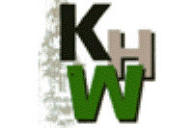KHW: nowa kopalnia zespolona będzie na przełomie lat 2010/2011